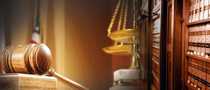 VRS Law Firm