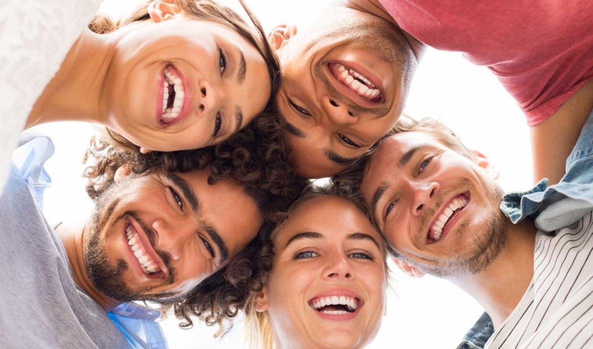Quality Family Dental Care in Lake Jackson,TX | All Smiles