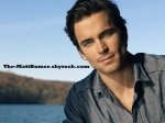 le blog de The-MattBomer