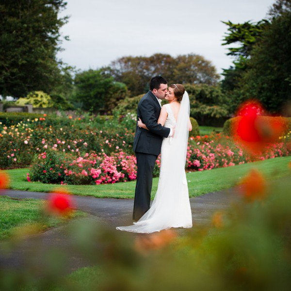 Welcome to Shane Turner's Photography blog | Professional Artistic Creative & Modern Wedding Portrait & Landscape Photographer Based In Tralee Co. KerryWelcome to Shane Turner's Photograp...