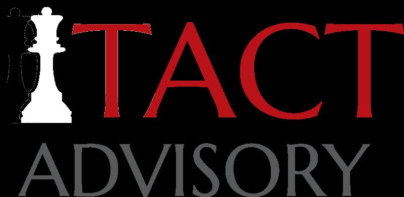 tact advisory
