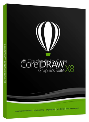 Corel draw x8 Serial Number & Keygen Full Version Free Download