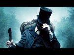 ABRAHAM LINCOLN : CHASSEUR DE VAMPIRES // EN SALLE LE 08 AOUT 2012