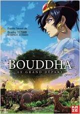 Bouddha, Le Grand Départ Streaming - Film en streaming vk 2014