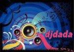 le blog de djdadaremix-177