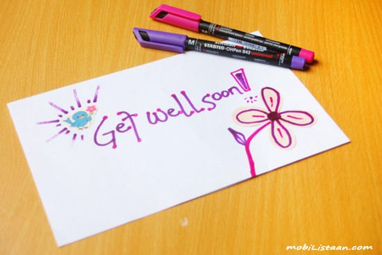 Usmanaligr8 S Articles Tagged Get Well Wishes Quotes Sms For