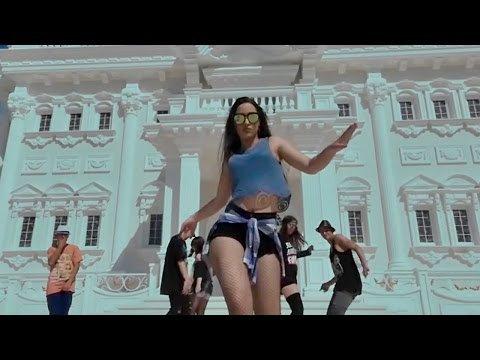 Muzik Shqip 2017 | HITET E REJA SHQIP 2017 - YouTube