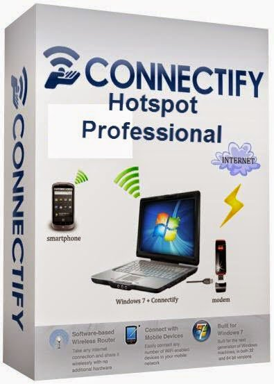 Connectify Hotspot Pro 8.0.0 2014 VPN Software Free Download With Crack And Key ~ Office Password Recovery