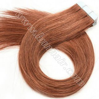 Hair extensions manufacturers,Wig supplier,Mink lash bar: Where to buy cheap and Best tape in hair extensions?