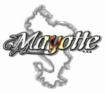 MAYOTTE (G-one production)
