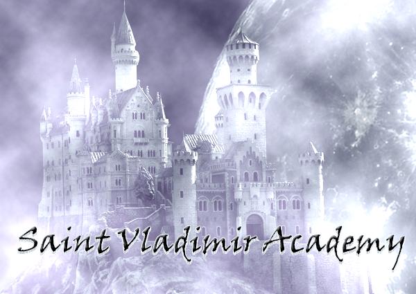 Pub RPG : Saint-Vladimir