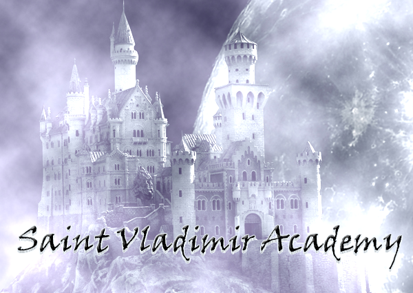 Blog de SaintVladimirAcademy-RPG