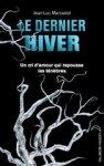 Le Dernier Hiver - Hachette Jeunesse Romans