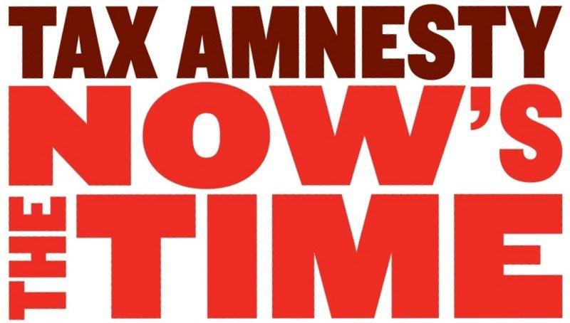 Amnistie fiscale et services bancaires offshore: des opportunités dans la crise?
