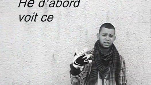 Clip Regarde Midou par Moha Midou - Dailymotion
