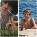 Photos de Miss & Mister (72). - Duel mecs - Manche 2. | Facebook