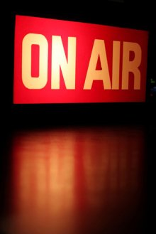 Sound Island Radio