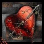 Posté le lundi 07 novembre 2011 03:59 - Blog de Snookie ! </3