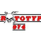 Prototype974 Officiel