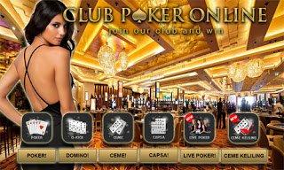 Poker 99 Indonesia Online: Peluncuran Game Judi Gaple Susun Online Uang Asli Smartphone