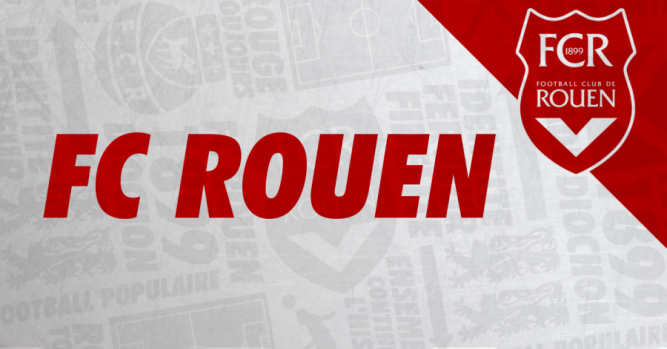 FCR - David Fouquet nouvel entraîneur du FCR