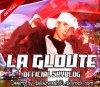 Blog Music de lagloutte-officiel - LaGloutte !! la vérité d'une meurtriére...
