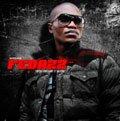 Phone itw du rappeur Fedazz par marah killah pour falakost.com Vidéos de Fedazz