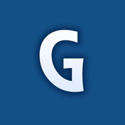 Gaddin.com | Club Privé de Consommateurs
