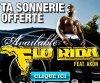 GAGNE TA SONNERIE AVAILABLE!! - Blog Music de Flo-rida-officiel - flo rida