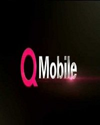 QMobile Tablet Price in Pakistan - Buy QMobile Tablets in Pakistan