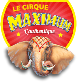CIRQUE-MAXIMUM.COM
