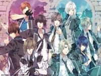 NORN9 - Episode 5 - NORN9 05 Vostfr - Version HD Streaming OtakuFR