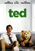Ted | Stream Complet