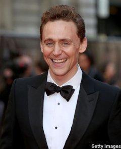 Sauvez votre acteur préféré : Tom Hiddleston ou David Tennant  ?