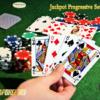 Agen Judi Poker Apk Terpercaya