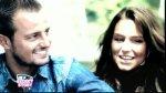 Le portrait vidéo de Geof et Aurélie candidats de Secret Story 5 - Secret Story - Secret Story Vidéos