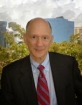 Law Offices of Stuart Michelson: Fort Lauderdale Attorney Fights in Court – Fights in the Ring!