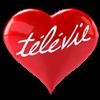 Dons en ligne pour le Télévie