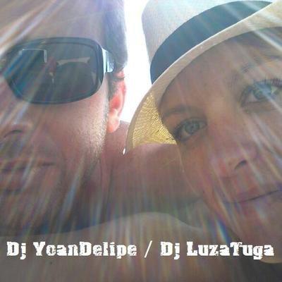 Yoan & Luz