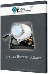 Data Recovery Archives | Software Crack Patch Serial Number License Keygen Download