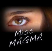 Miss MAGMA - Facebook - PAGE Fan