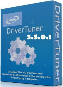 Drivers Archives | Software Crack Patch Serial Number License Keygen Download