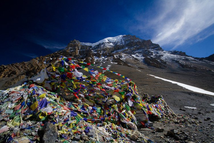 Annapurna Circuit Trek, Annapurna Circuit, Annapurna Circuit trek 10 days