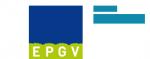 Pratiquants - Adhérer à la FFEPGV, c'est d'abord partager des valeurs