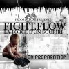 le blog de fightflow