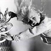 Deux familles côtoient des poltergeists - Mystere Paranormal Surnaturel