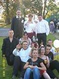 toutes ma familles