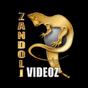 Chaîne de zandoli - YouTube
