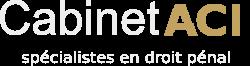 Escroquerie est une infraction de droit pénal - avocat pénaliste paris