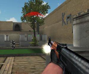 Jugar Friv Free Online Games Friv3 S Blog
